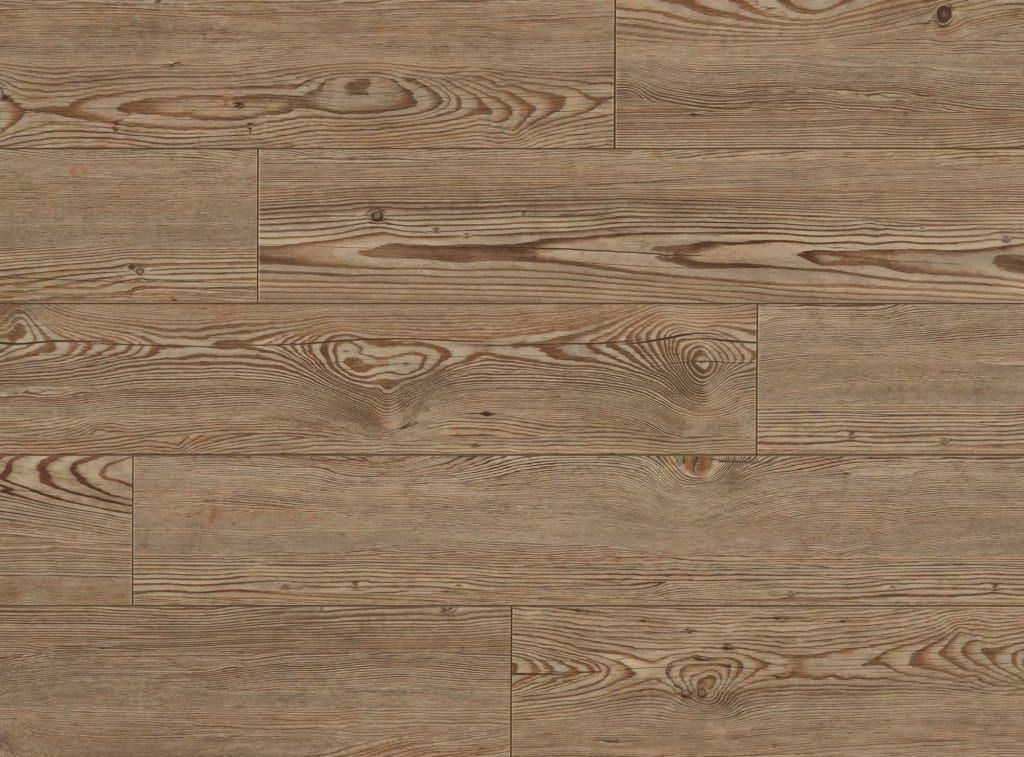 Wonderful Suggestions To Experiment With In 2020 Pet Friendly Flooring Wood Floors Wide Plank Flooring
