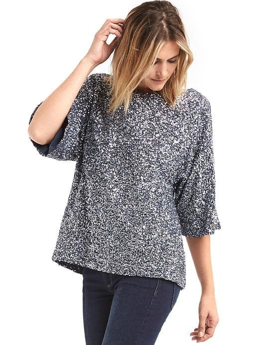 a5006624aeab7 Shop Clothes For Women, Men, Baby, and Kids | Free Ship on $50 | Gap ...