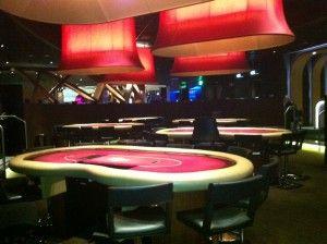 Casino rotterdam poker apt daegu poker