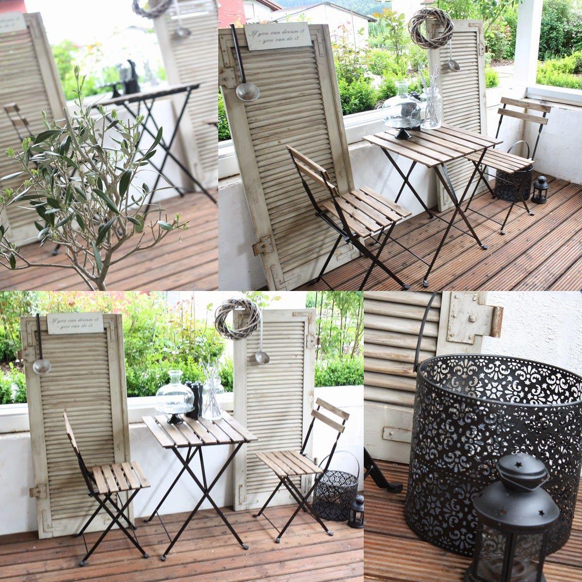 Ikea Bistrotisch klappläde fensterläden bistro tisch set ikea outdoor