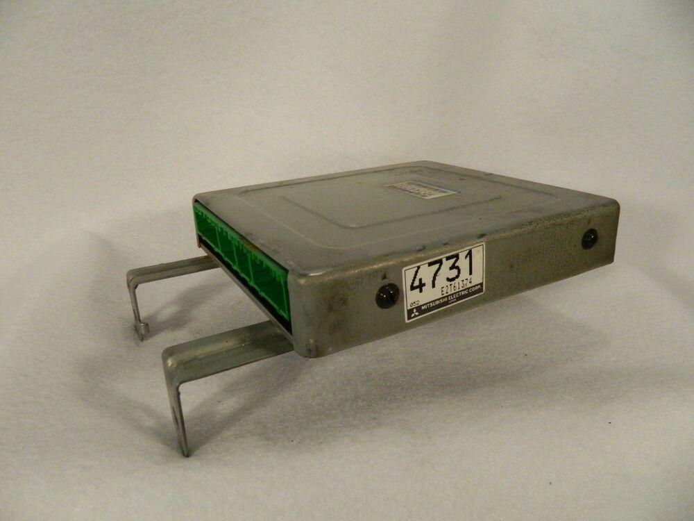 1996 Honda Odyssey Fuse Box Abs