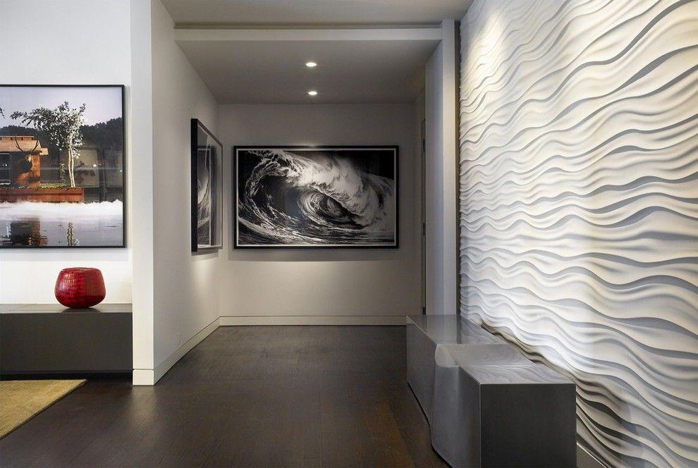 Best Wallpaper Accent Wall Home Decor Splendid 3D Wallpaper 400 x 300