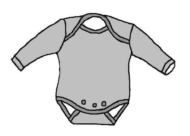 f6267c61bb9d0 body bebe patrons - Recherche Google Tuto Couture Tee Shirt