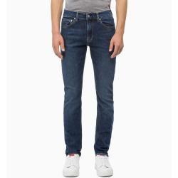 Photo of Calvin Klein Ckj 026 Slim Jeans 3430 Calvin KleinCalvin Klein