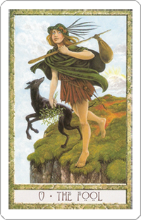 single tarot kostenlos Your card spread of the day to see what the arcana the one we choose happens to be the lovers card, the tarot tells us that during the day we will have to.