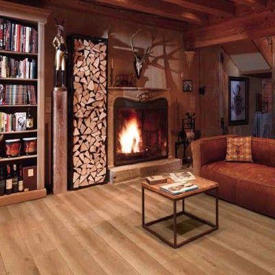 Cost Effective Flooring camergue oak laminate flooring - this natural oak product provides