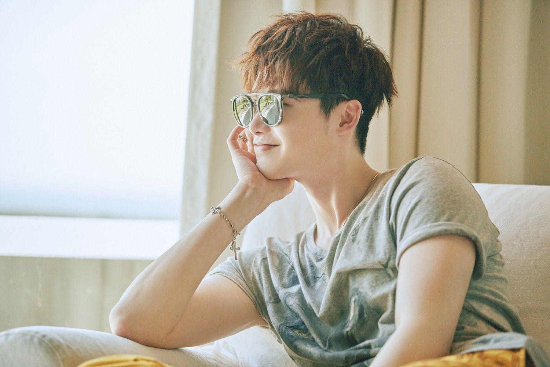 Nửa năm sau Khi Nàng Say Giấc, Lee Jong Suk chính thức trở lại màn ảnh nhỏ - Ảnh 2.