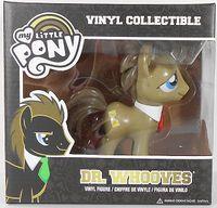 Funko Vinyl Figures My Little Wiki Funko Vinyl Vinyl Figures My Little Pony