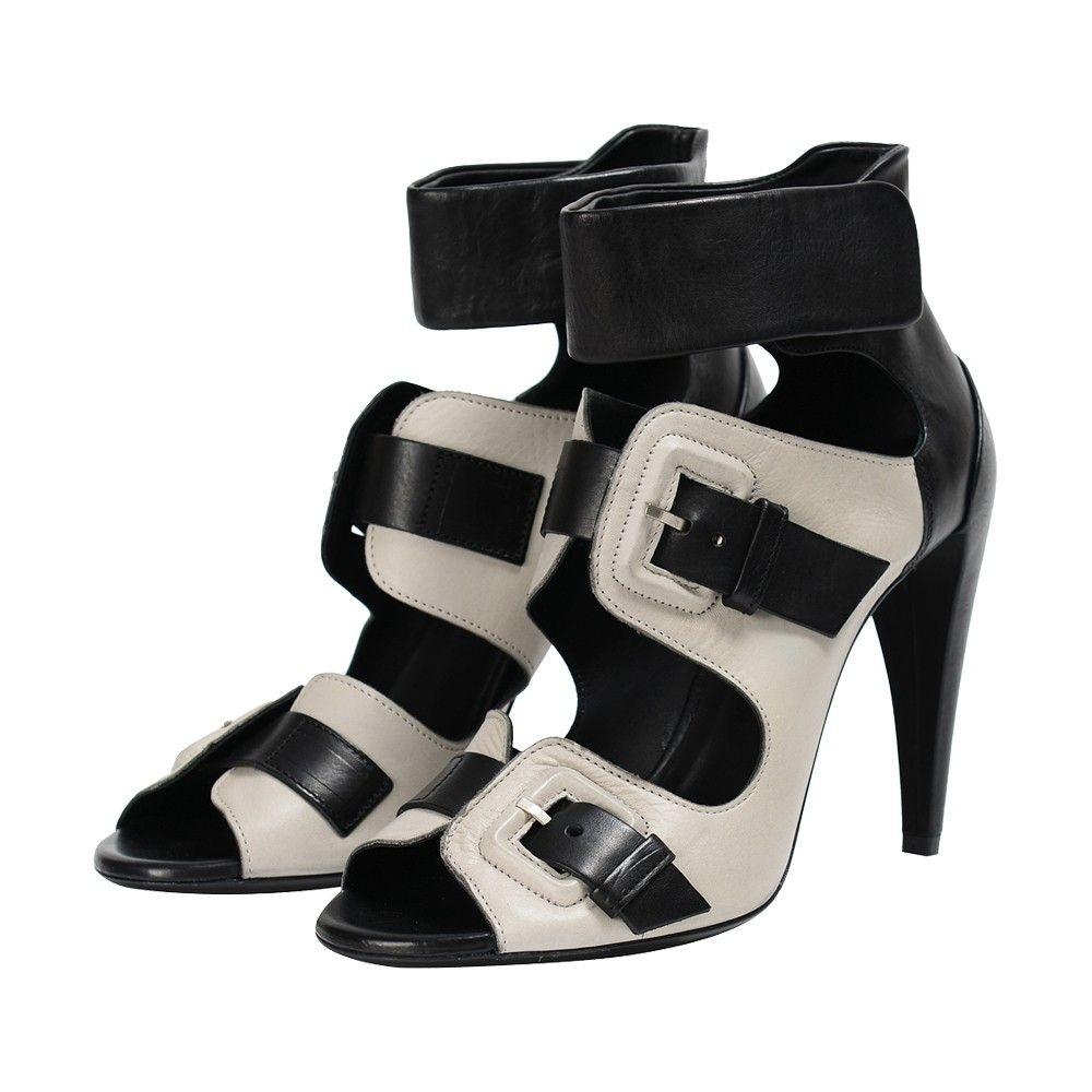 VIC MATIE   Women Shoes