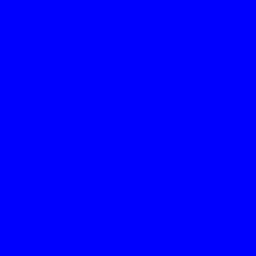 Blue Circle Outline Png Circle Outline Blue Circle Logo Outline