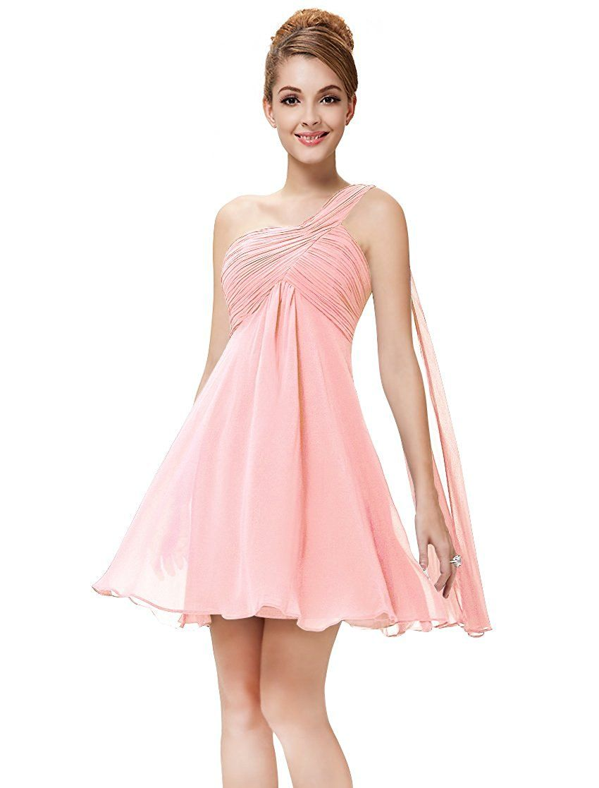 Pin on Bridesmaids dresses