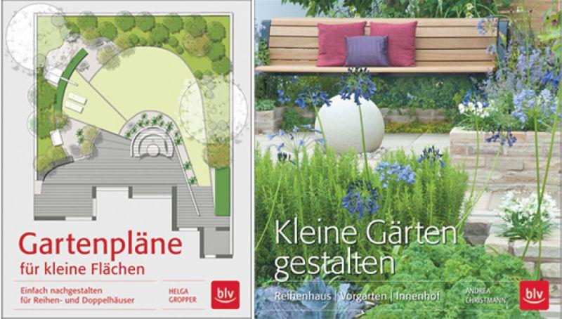 Wissenschaftliche Geschenkideen Gartenpläne Für Kleine Flächen Und At Best Garten  Ideen Kleinen Garten Neu Gestalten Eine