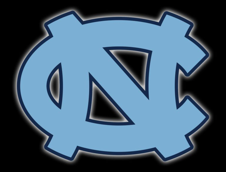 North Carolina Athletic Symbols All Logos World Pinterest