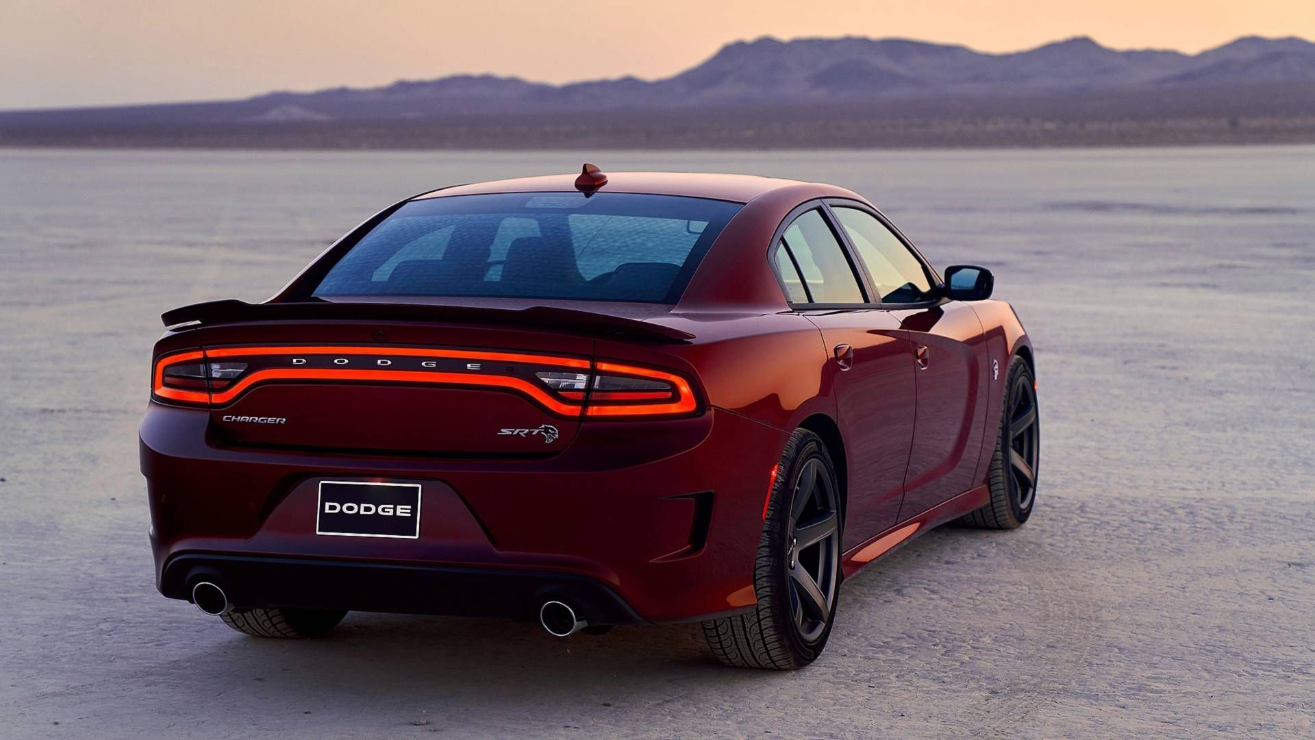 2019 Dodge Charger Rt Price And Review With Images Dodge