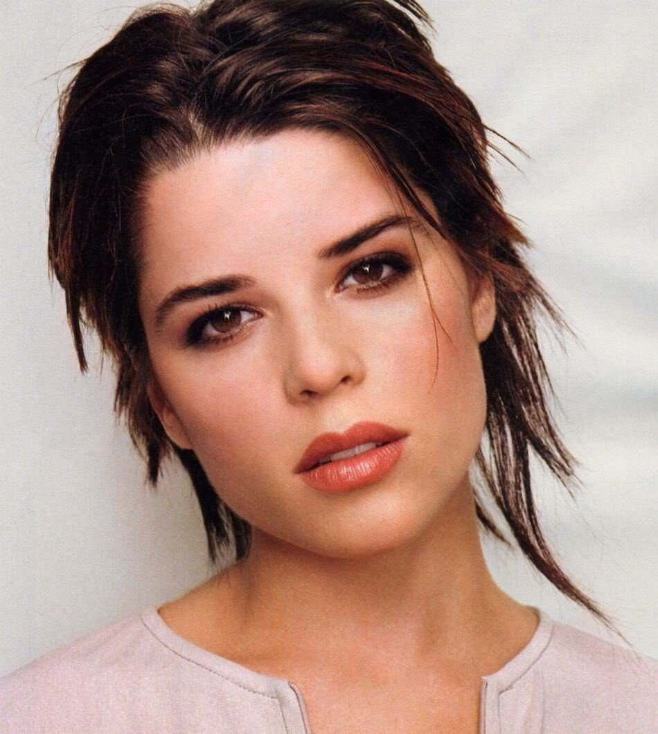 Neve Campbell | Attrici, Neve campbell, Canada