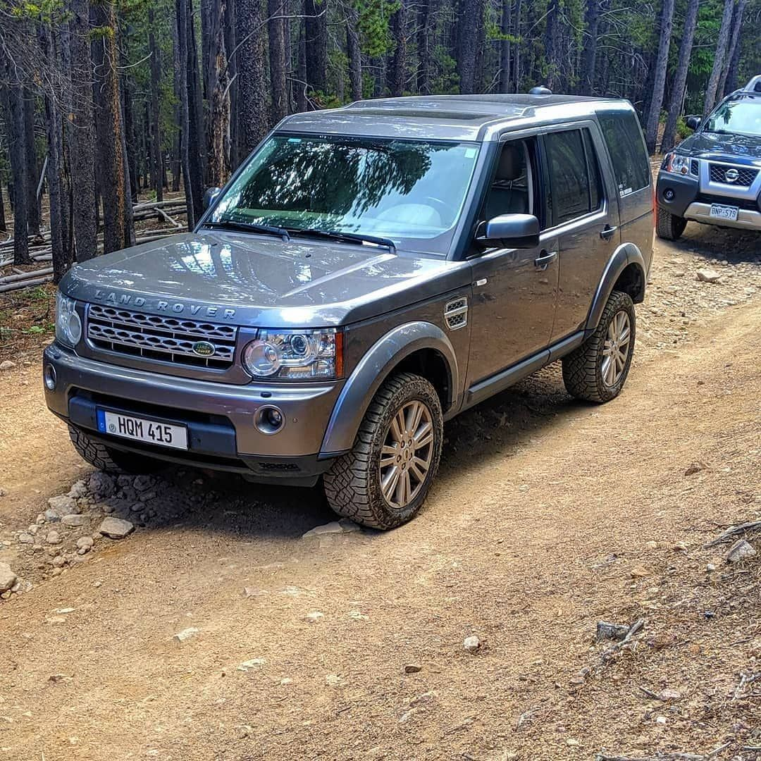 1,025 Likes, 1 Comments landroverphotoalbum on