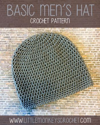 Hats for the Homeless – a GiveBack Opportunity   DIY   Pinterest ...