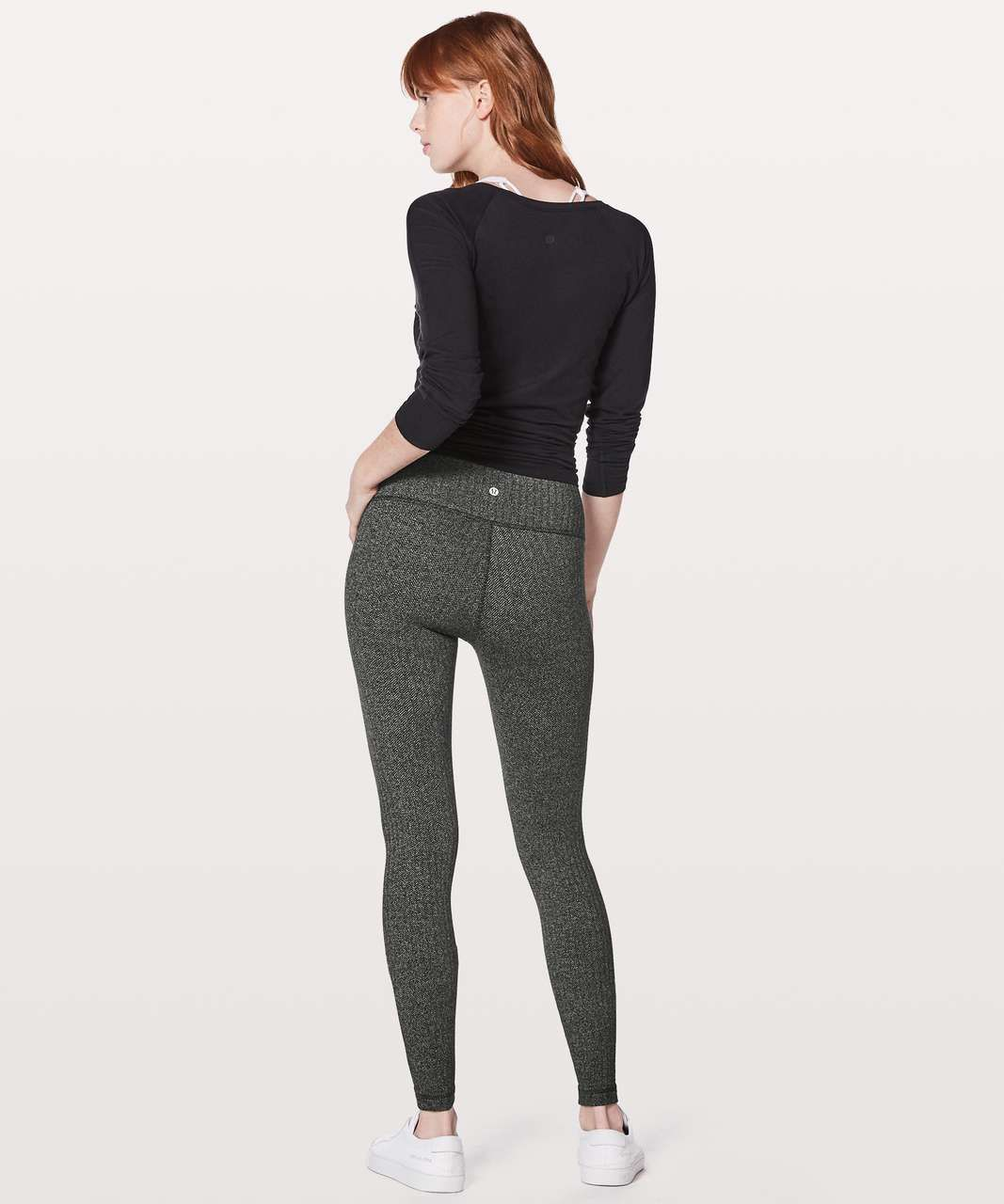 37ca37a0d56 Lululemon Wunder Under Low-Rise Tight  28