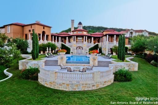 Magnificent+Homes+Texas | homes for sale in San Antonio . San Antonio Home . Magnificent ...