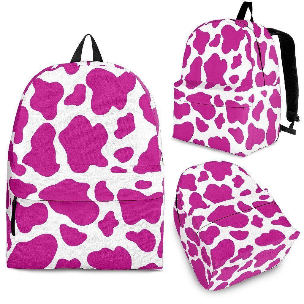 Park Art|My WordPress Blog_Pink Cow Print Seat Covers