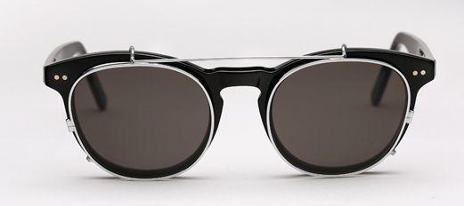 9322f08d3ab Classic American Sunglass Frames