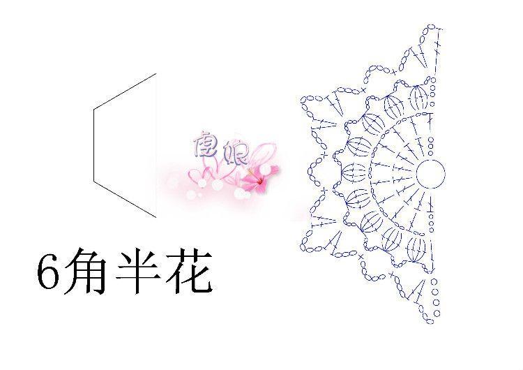 月半圆 - choiyoba - 卑尘    缕