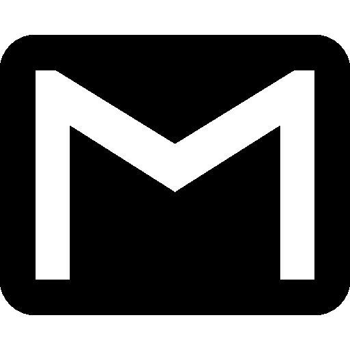 Baixe Logotipo Gmail Gratuitamente Ios App Icon Design App Icon Iphone Wallpaper App