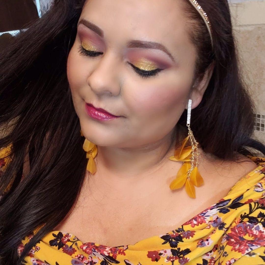 natural makeup Natural makeup, Insta makeup, Eyeliner