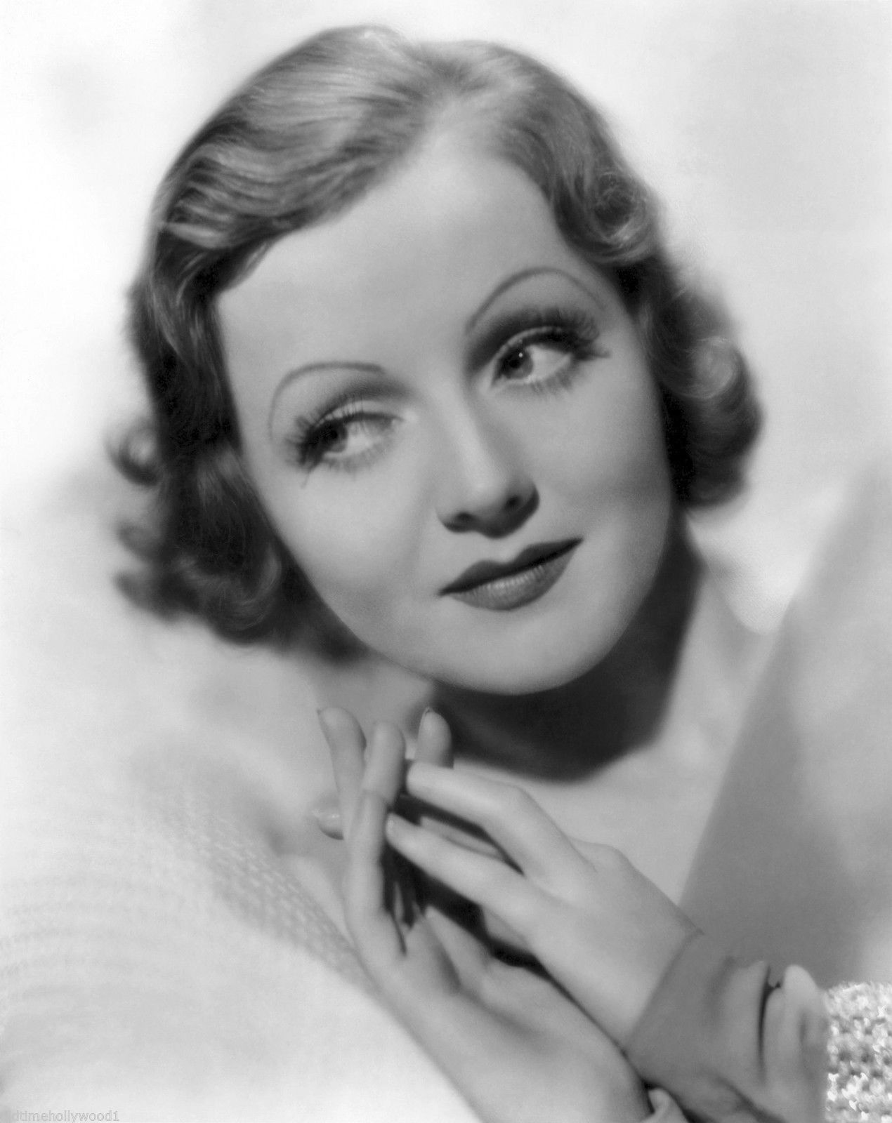 Heather Matarazzo,David Battley (1935?003) Hot pics & movies Thora Birch,Monique Gabriela Curnen