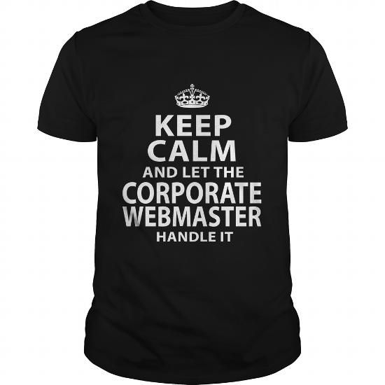 CORPORATE WEBMASTER T Shirts, Hoodies. Get it here ==► https://www.sunfrog.com/LifeStyle/CORPORATE-WEBMASTER-118984377-Black-Guys.html?57074 $22.99