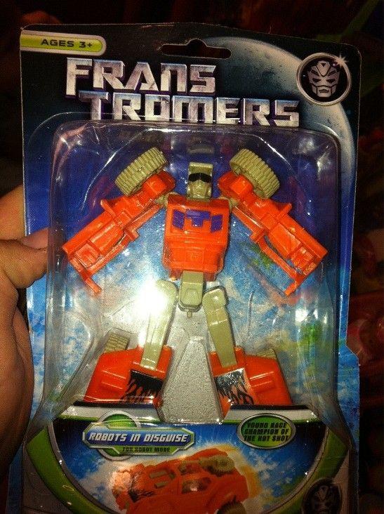 Fake ToysFiguras Juguetes Especiales China ChinosY j5Rq34AL