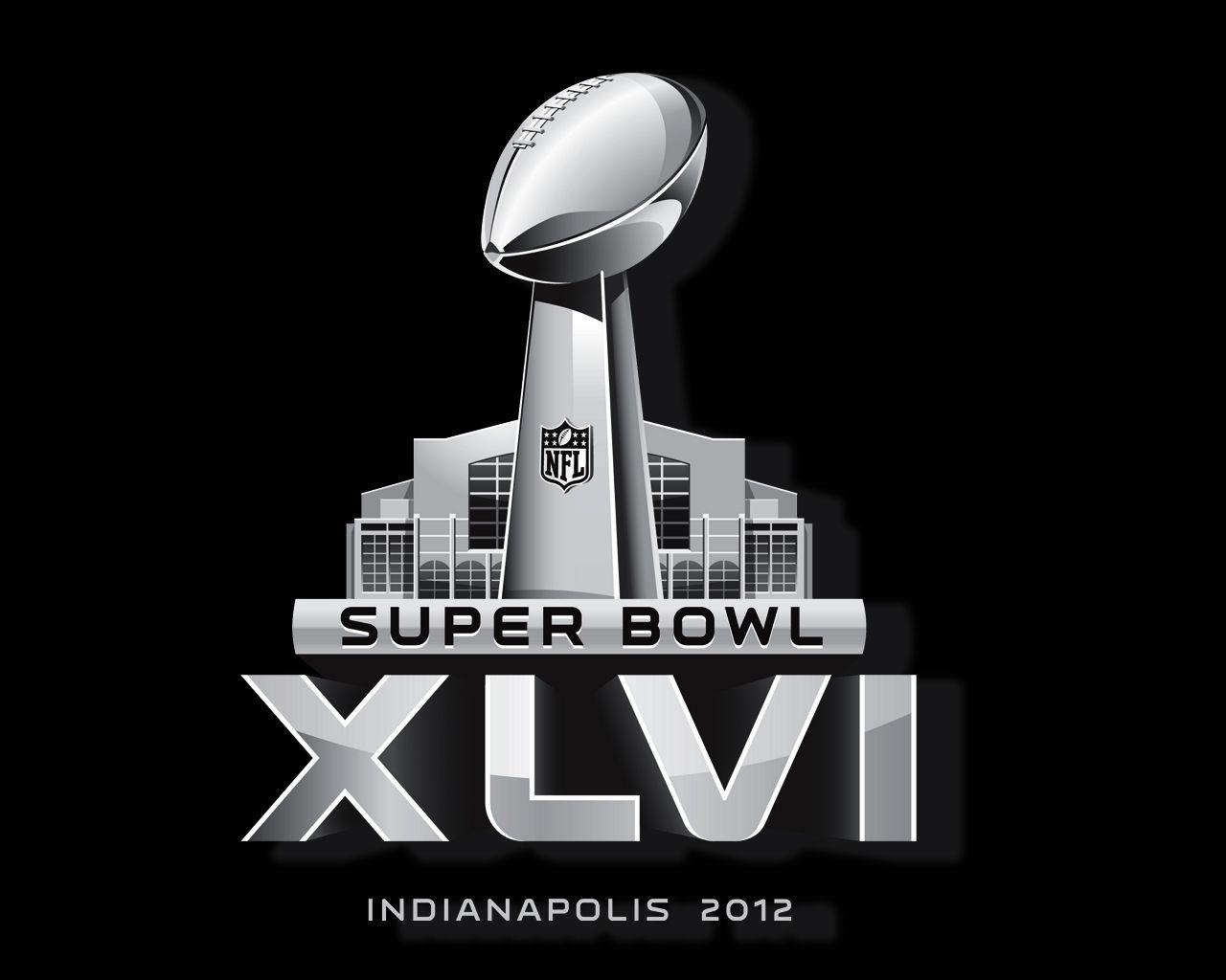 Super Bowl I Indianapolis Super Bowl 2012 Logo Png Super Bowl 2012 Png Super Bowl Superbowl Logo Super Bowl Super Bowl I