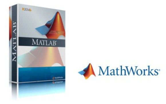Matlab Cracked Download