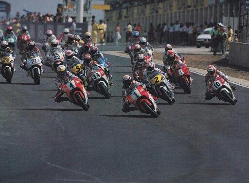 Kyalami 1992