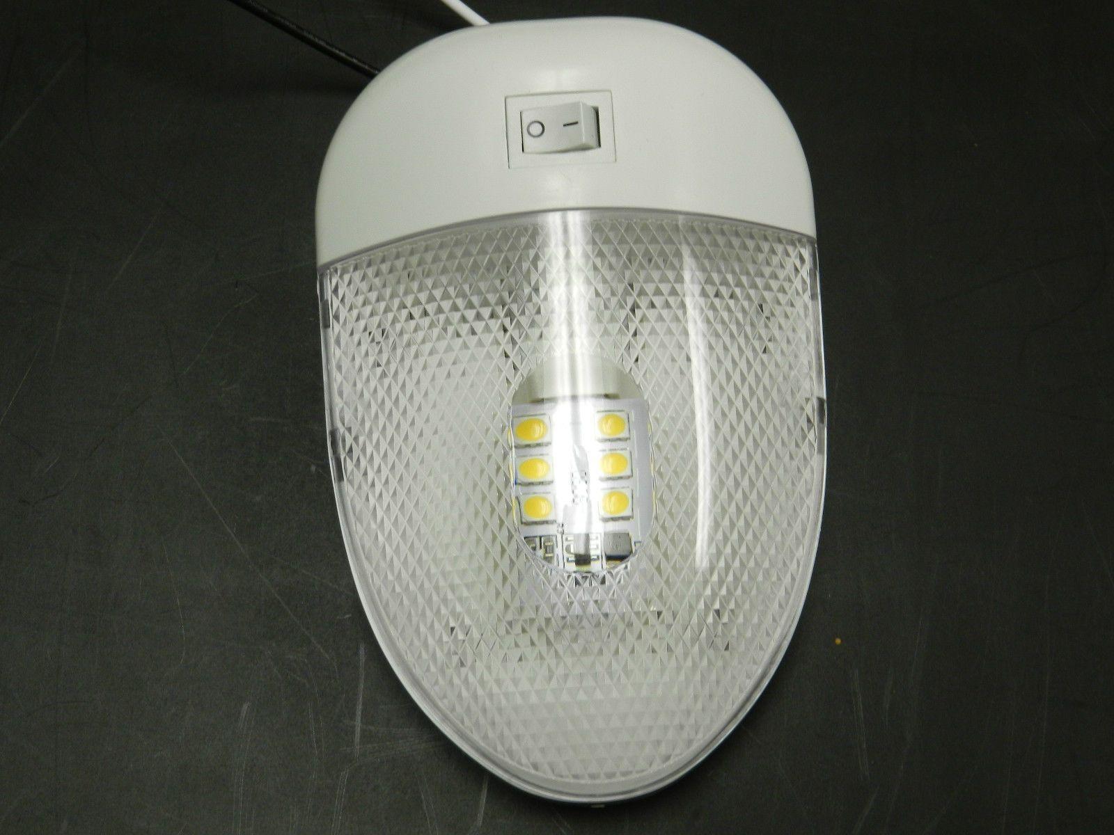 12 volt led lighting fixtures httpscartclub pinterest 12 volt led lighting fixtures mozeypictures Choice Image