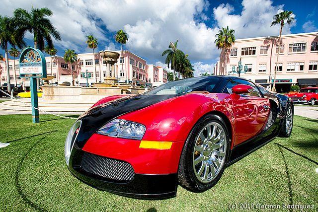 Mizner Park Car Show Boca Raton Florida Boca Raton Mizner - Boca raton car show