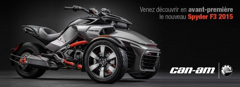 paris nord moto votre concessionnaire multimarques site paris nord moto pinterest moto. Black Bedroom Furniture Sets. Home Design Ideas