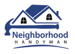 handyman logo - The Neighborhood Handyman u00bb Neighborhood Handyman Has a New Logo! www.theneighborhoodhandyman.com250 u00d7 179Search by image Neighborhood Handyman Logo