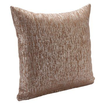 Pin By Amberdb On Bedding Throw Pillows Pillows Modern Throw