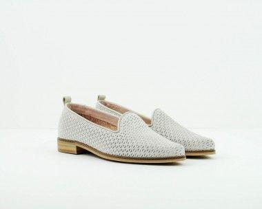 Zapato Colección BeisMoksín Zapatos Mujer 7600 Funchal 8OPX0wNkn