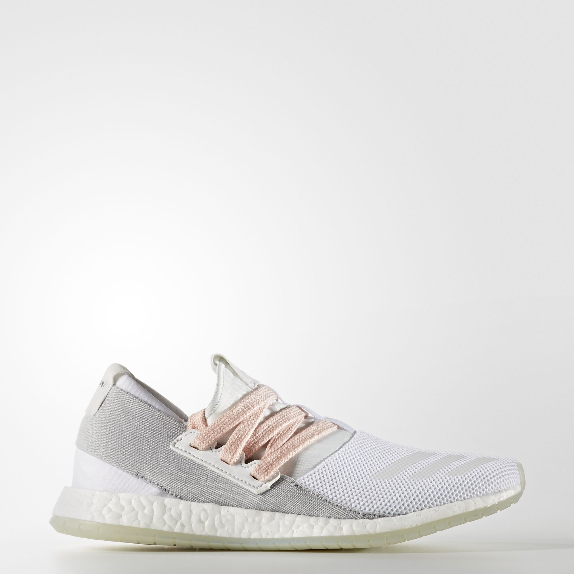 adidas - Pure Boost R Shoes  c9e70b54f