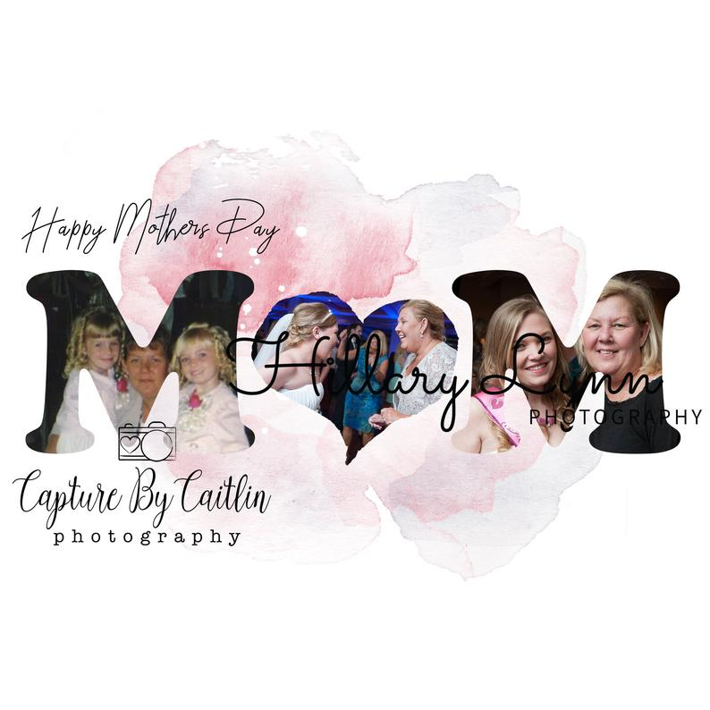 Photoshop Mothers Day Mom Digital Composite Template Digital Photoshop Template For Mother S Day Com Happy Fathers Day Dad Mothers Day Cards Happy Fathers Day