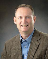 State Farm Agent John Carr: Renters Insurance #lakeforest ...