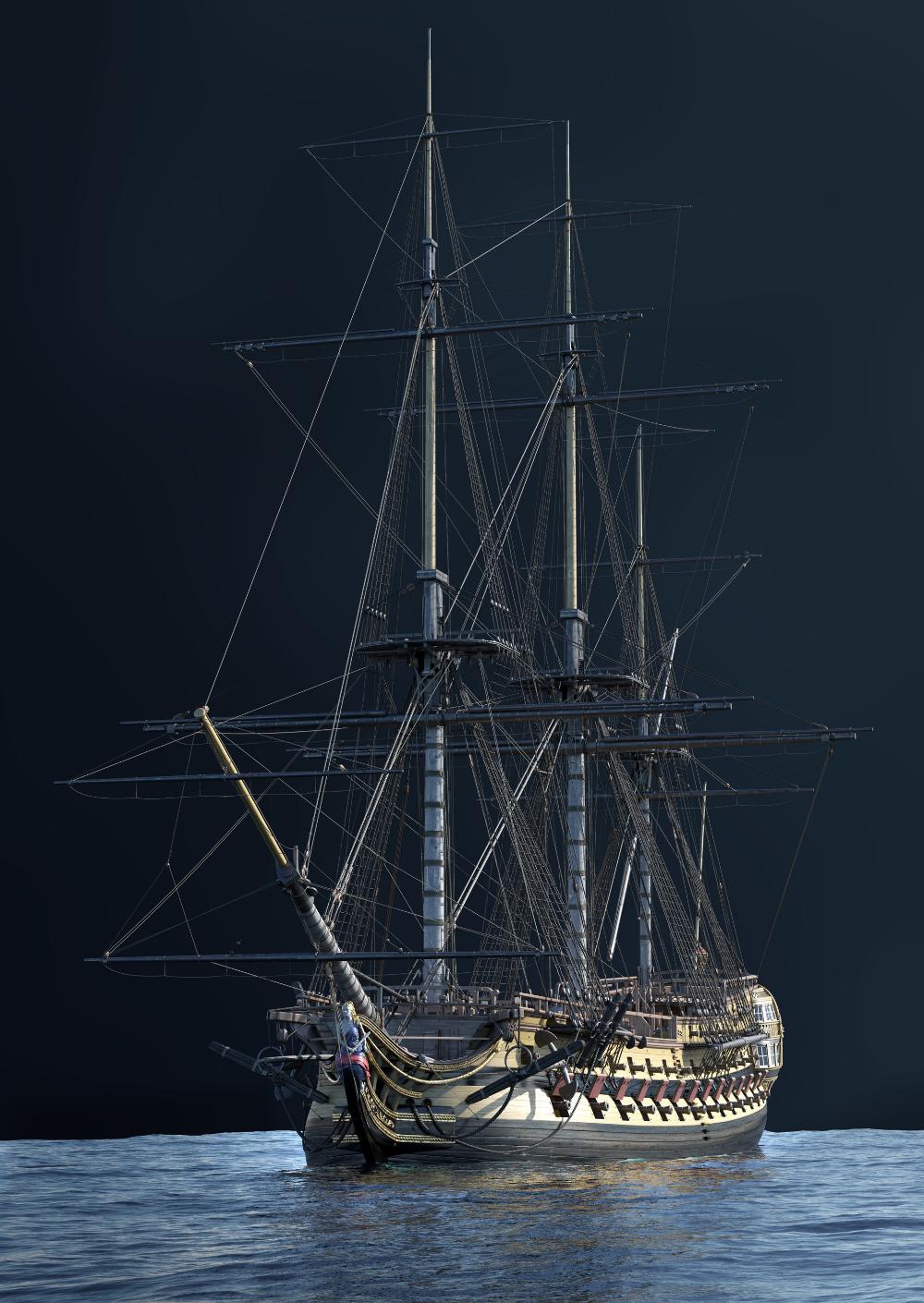 Pin On Tall Ships