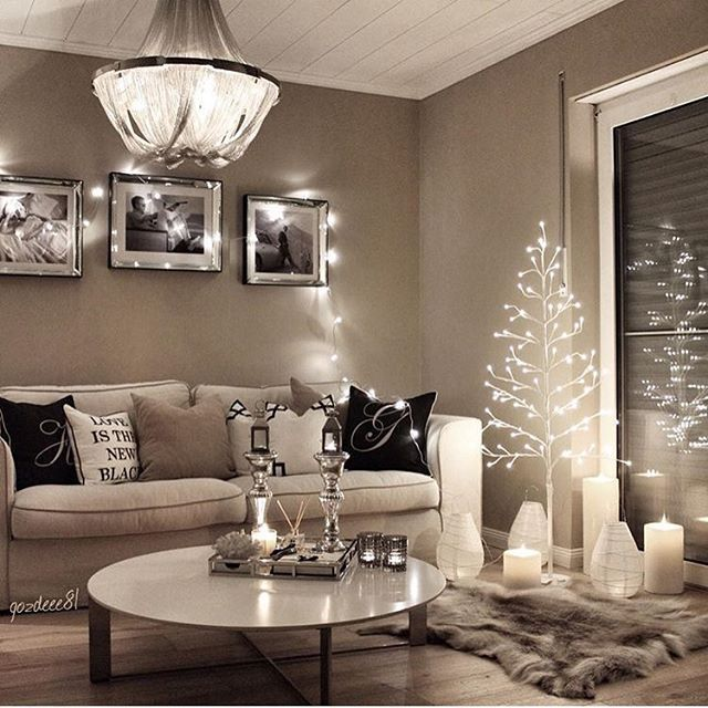 PINTEREST @ Eviemercs INSTAGRAM @ Eviemercs Home Pinterest - Decoracion De Interiores Salas