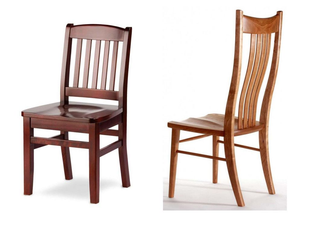 10 Wooden Dining Chairs Ebay - Modern Italian Furniture Check