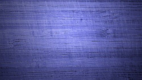 Blue Light Wood Texture Background HD 1920 x 1080p