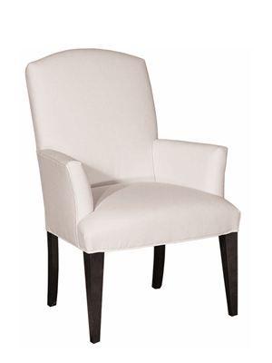 """MG Elmo Chair - 26""""w 25""""d 41""""h"""