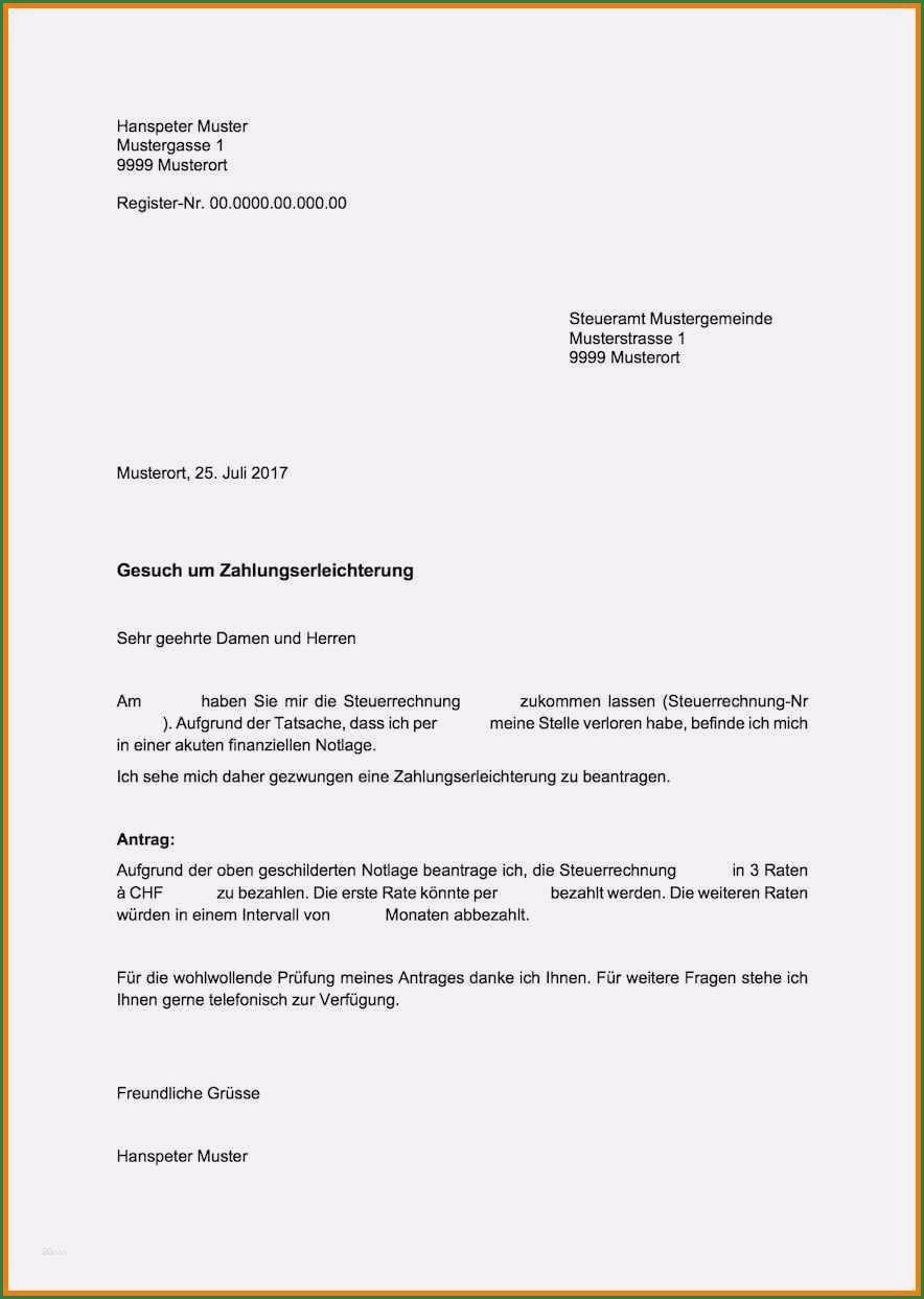 19 Grossartig Ratenzahlungsvereinbarung Vorlage In 2020 Zahlung Vorlagen Vereinbarung