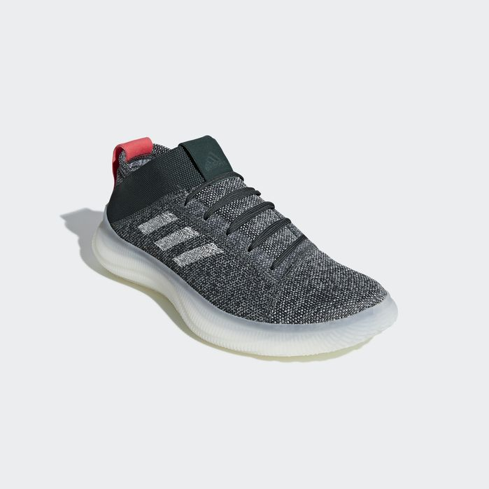 4e9e46f07ff65 Pureboost Trainer Shoes Legend Ivy 10.5 Mens in 2019 | Products ...